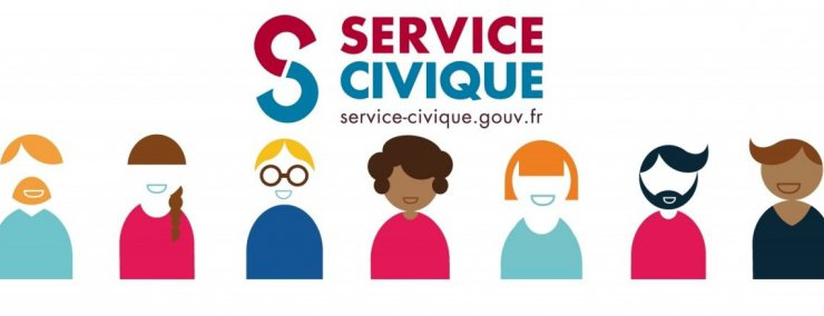 La Cellule d'Appui du Service Civique vous informe >>> Catalogue FCC / PSC1 2019.