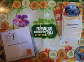 Prévention incendies - Fête de la Forêt 2013 : 1370508110.jeu.prevention.incendies.de.foret.jpg