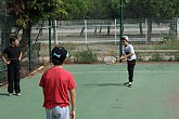 USEP : Tennis Journée Internationale du Sport Scolaire : 1474357790.tennis.jpg